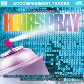 Songs from Hairspray: Karaoke