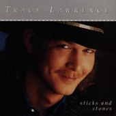 Tracy Lawrence - Runnin' Behind