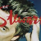 Rod Stewart - Ooh La La