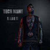 Tech N9ne - He's a Mental Giant