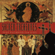 Hymn of the Cherubim (Liturgy of Saint John Chrysostom, Op. 41) - The USSR Ministry of Culture Chamber Choir
