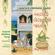 Aavire Vevaini Jaan - Hema Desai
