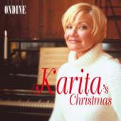 Karita's Christmas
