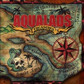 Aqualads - White Sands