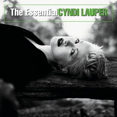 Girls Just Want to Have Fun - Cyndi Lauper song