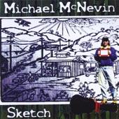 Michael McNevin - My Turn Again