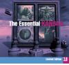 The Essential Kansas 3.0 - Kansas