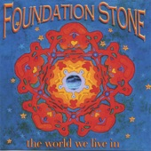 Foundation Stone - Expression