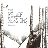 The Relief Sessions