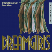 Dreamgirls (Original Broadway Cast Album)