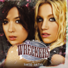 Stand Still, Look Pretty - The Wreckers