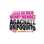 Agachate un Poquito - Single