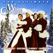 The Ultimate White Christmas