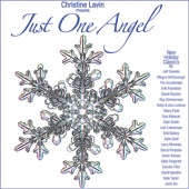 Sue Matsuki - Christmas Angel