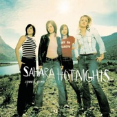 Sahara Hotnights - Fall into Line