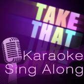 Greatest Day (Karaoke Instrumental Version)