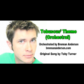 Tobuscus Orchestral Theme Song (feat. Brennan Anderson)