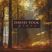 Grace - David Tolk - David Tolk