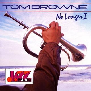 bcd7b631e61 Tom Browne on Apple Music