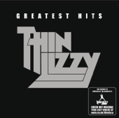 Thin Lizzy - Dancing In The Moonlight (It's Caught Me In It's Spotlight)
