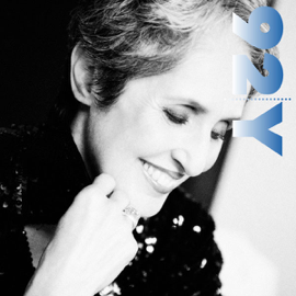 Joan Baez in Conversation with Anthony DeCurtis at the 92nd Street Y audiobook