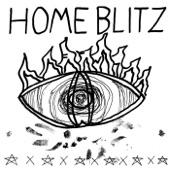 Home Blitz - Hey!