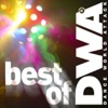 Best Of DWA