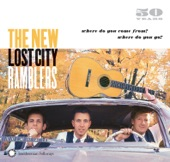The New Lost City Ramblers - '31 Depression Blues