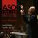American Symphony Orchestra & Leon Botstein - Sibelius: Tapiola, Op. 112 - EP