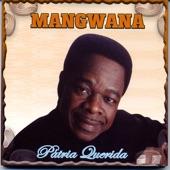Sam Mangwana - Transberos