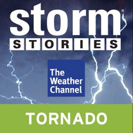 Storm Stories: Tornado Six Pack audiobook