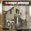 Reggae Anthology - The Channel One Story - Various Artists