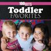 100 Hits: Toddler Favorites - The Countdown Kids