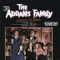 Vic Mizzy - The Addams Family - Main Theme  Vocal