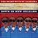 I'll Fly Away - The Blind Boys of Alabama