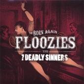 7 Deadly Sinners