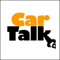 Car Talk, the Perils of Ray's Rowing Routine, March 17, 2007