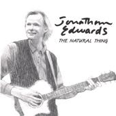 Jonathan Edwards - Listen to the Radio