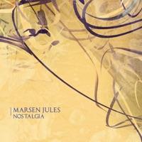 Marsen Jules Trio Les Fleurs Variations