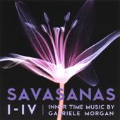 Savasanas I - IV