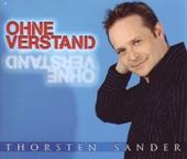 Thorsten Sander - Ich Bin Verliebt In Die Liebe