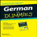 Edward Swick - German For Dummies (Unabridged)
