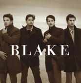 Blake - God Only Knows