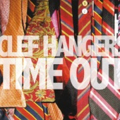 The Clef Hangers - Feeling Good