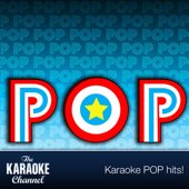 The Karaoke Channel : In The Style Of Jamiroquai, Vol. 1
