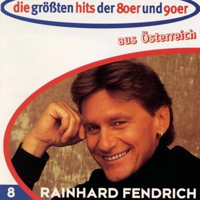 Best of Rainhard Fendrich - Rainhard Fendrich