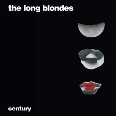Century - EP - The Long Blondes