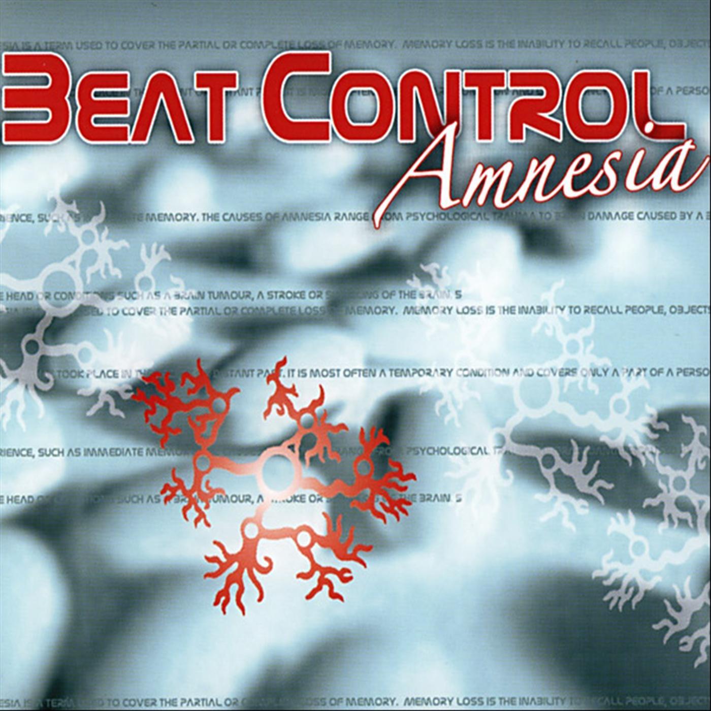 Amnesia (Metro & Phil Radio Remix)