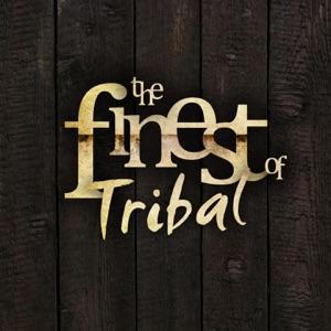 Finest Tribal