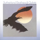 Sutherland Brothers - Love On the Moon